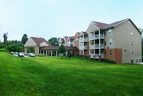 Photo of 200 Woodland Ct, Brownsville, PA 15417