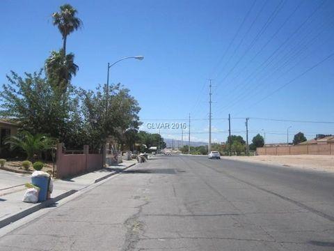 5240 Denning St, Las Vegas, NV 89122