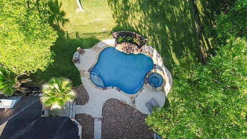Heritage Point Estates, Magnolia, Tx Real Estate & Homes For Sale