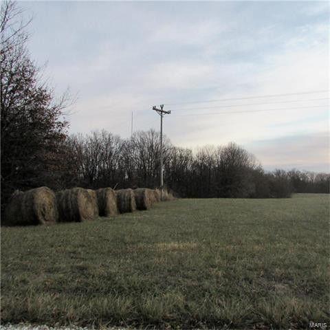 5459 County Road 302, Maywood, MO 63454