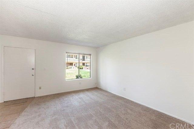 4700 Clair Del Ave Apt 548, Long Beach, CA 90807