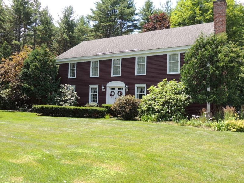 35 revere rd queensbury ny 12804 home for sale real