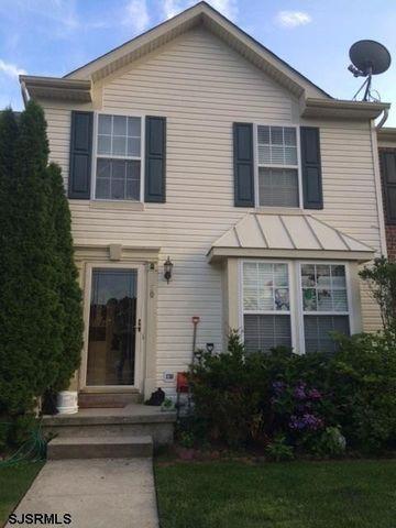 50 northridge dr mays landing nj 08330 home for sale