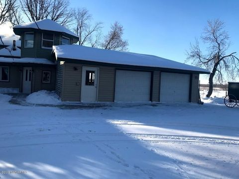 Photo of 11183 490th St, Gonvick, MN 56644
