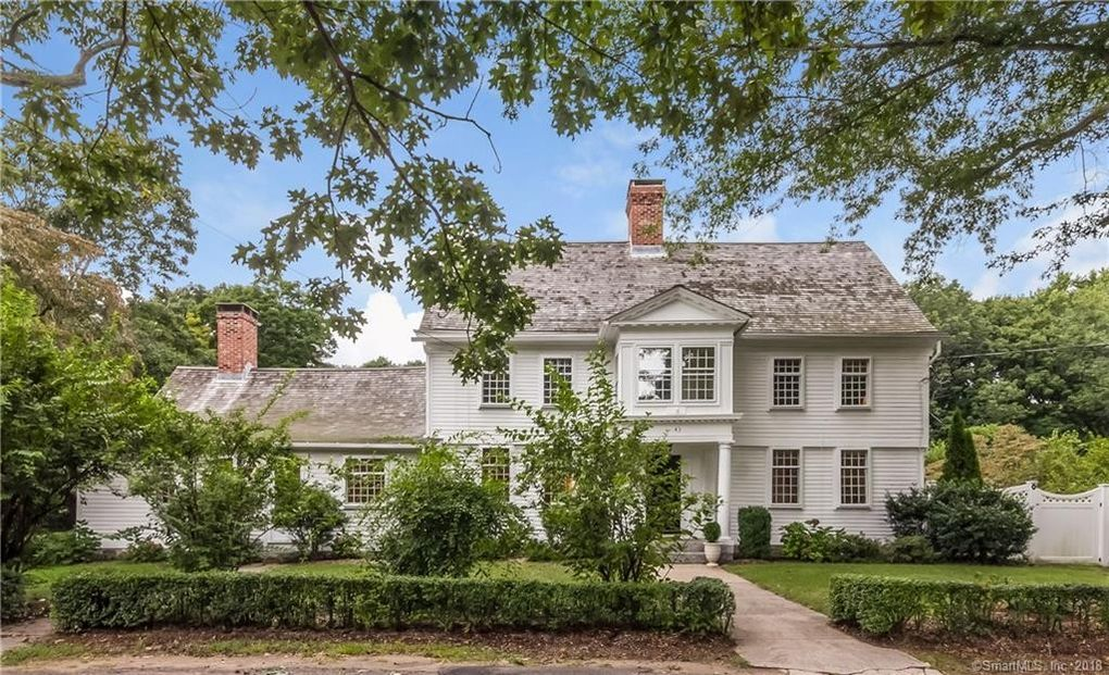 Homes for sale in essex ct photos 58