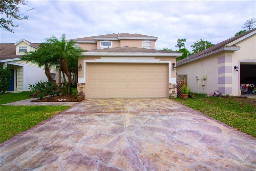 Homes For Sale Lithia Fl
