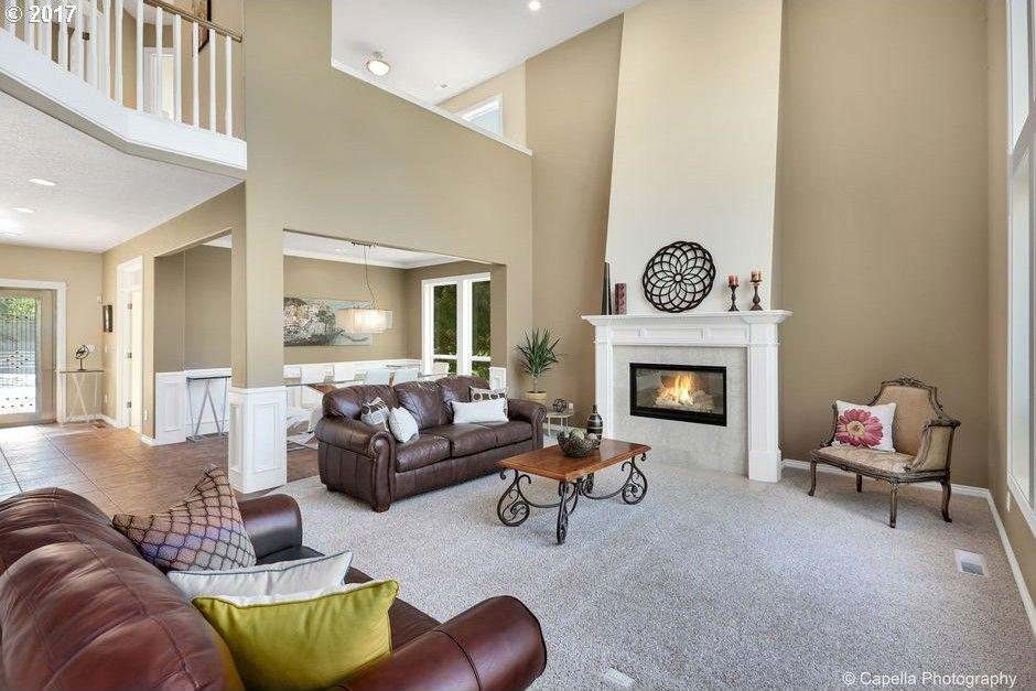 6250 Sw Garden Home Rd, Portland, OR 97219