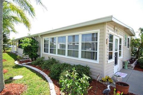7355 Hedwig Ct, Port Charlotte, FL 33981