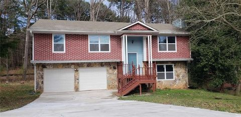 Photo of 4831 Farm Ct, Norcross, GA 30093