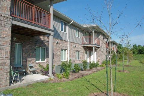 8210 Cypress Springs Rd, Baton Rouge, LA 70811