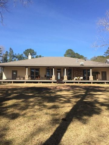 45 Acres Highway 287 E, Corrigan, TX 75939