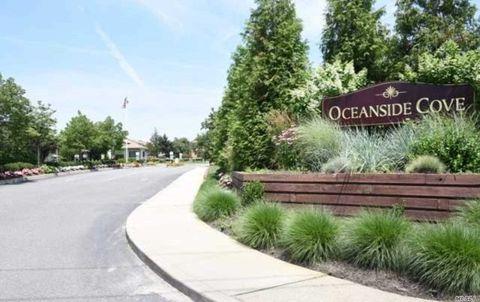 100 Daly Blvd Apt 1412, Oceanside, NY 11572