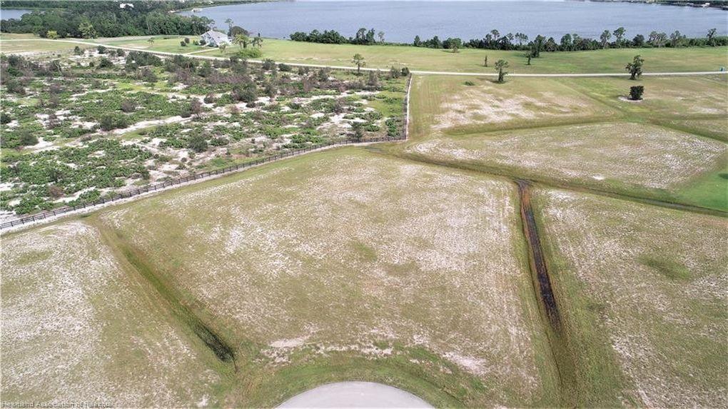 3002 Osprey Point Cir Sebring, FL 33875