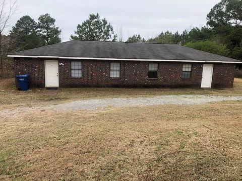 Photo of 5228 Blind Brown Rd, Bailey, MS 39320