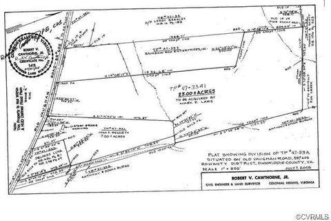 Surry, VA Land for Sale & Real Estate - realtor com®