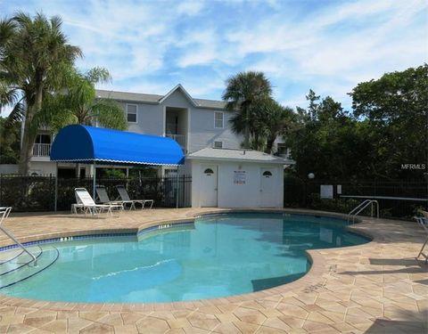 page 3 bradenton beach fl real estate homes for sale