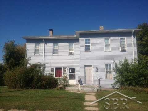 48602 real estate homes for sale realtor com rh realtor com