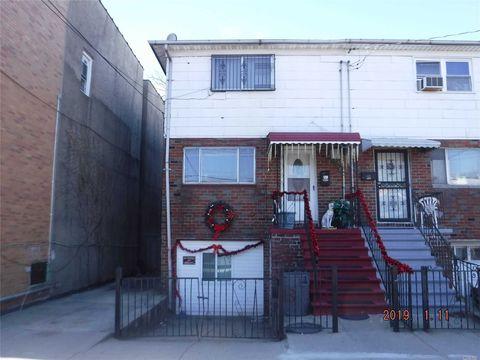 533 Underhill Ave, Bronx, NY 10473