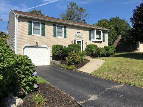 Coles, Warwick, RI Real Estate & Homes for Sale - realtor com®