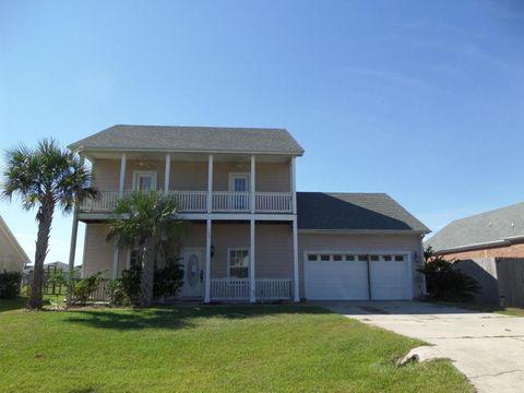 147 Tropical Way, Freeport, FL 32439