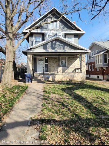 Photo of 4607 Olive St, Kansas City, MO 64130