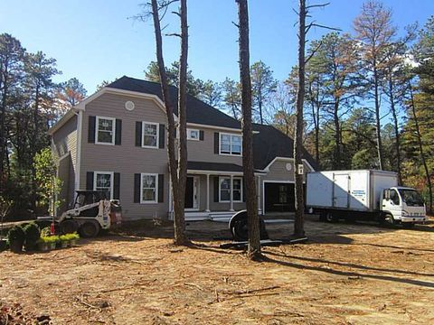 wood river junction 389 switch rd, wood river junction, ri is a 1144 sq ft 3 bed, 2 bath home sold on 2018-02-16 for $232,500 in wood river junction, rhode island.