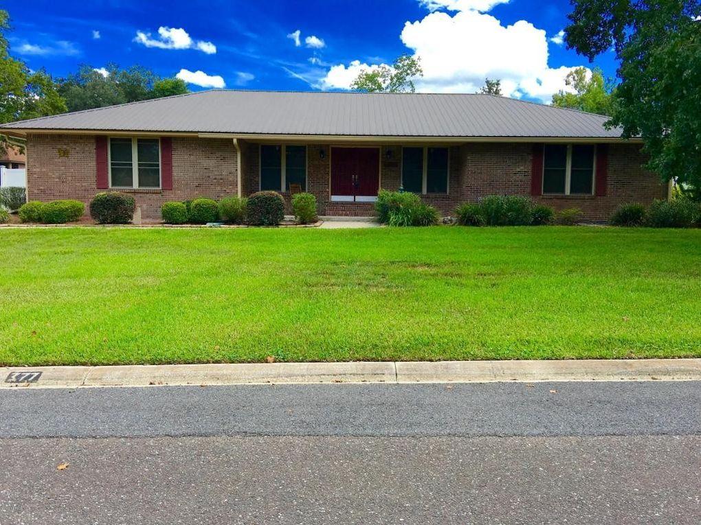 377 Foxridge Rd, Orange Park, FL 32065