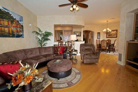 Photo of 14850 E Grandview Dr Unit 219, Fountain Hills, AZ 85268