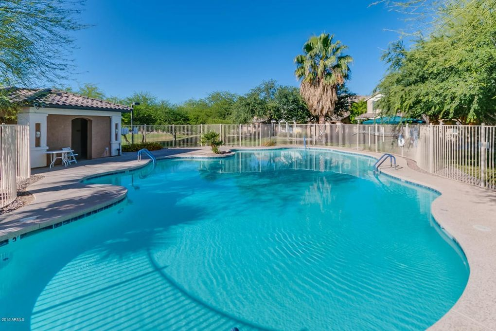 14844 W Pershing St, Surprise, AZ 85379