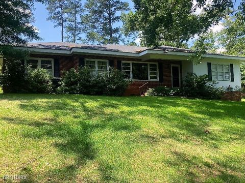Photo of 2538 Old Holton Rd, Macon, GA 31204