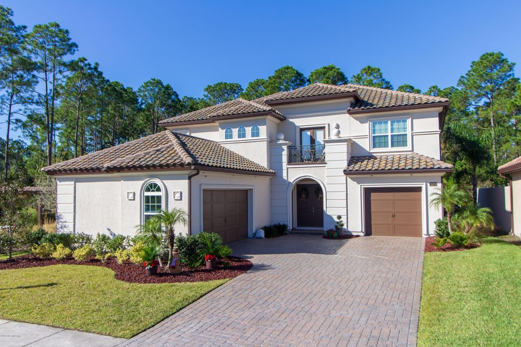3170 Brettungar Dr, Jacksonville, FL 32246