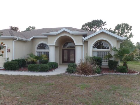 Sand Ridge Spring Hill Fl Real Estate Homes For Sale Realtor Com