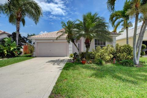 1587 Carriage Brooke Dr, Wellington, FL 33414