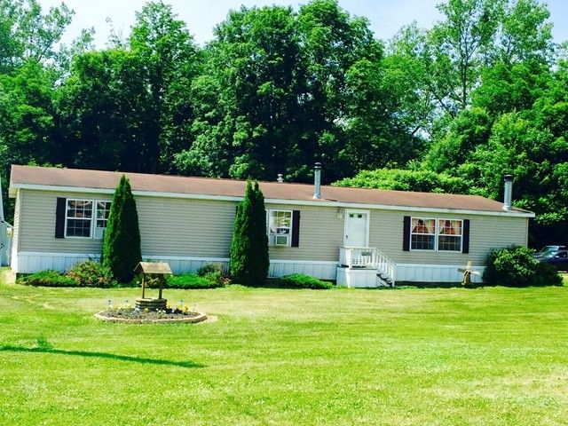 troupsburg senior singles Troupsburg, ny 14885 real estate overview research home values, real estate market trends, schools, community info, neighborhoods, and homes for sale on truliacom.