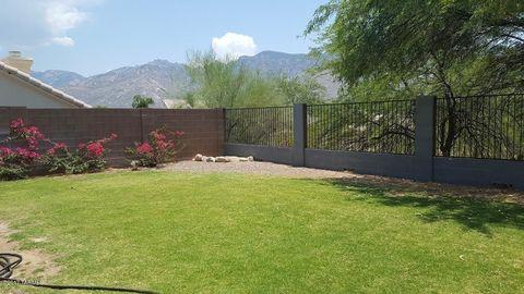 Tucson Az Real Estate Tucson Homes For Sale Realtor Com 174