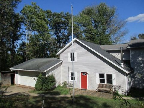 guysville single guys 5 single family homes for sale in guysville oh view pictures of homes, review sales history, and use our detailed filters to find the perfect place.