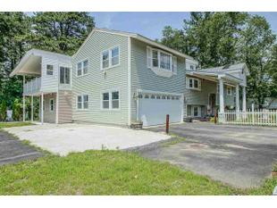 40 Wood Ave, Concord, NH 03301 Zillow