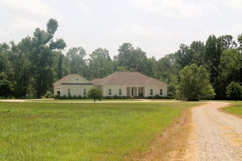 walmart dr hope ar 71801 land for sale and real estate listing