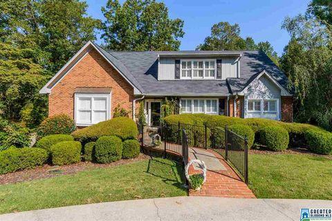 Birmingham Al Real Estate Birmingham Homes For Sale