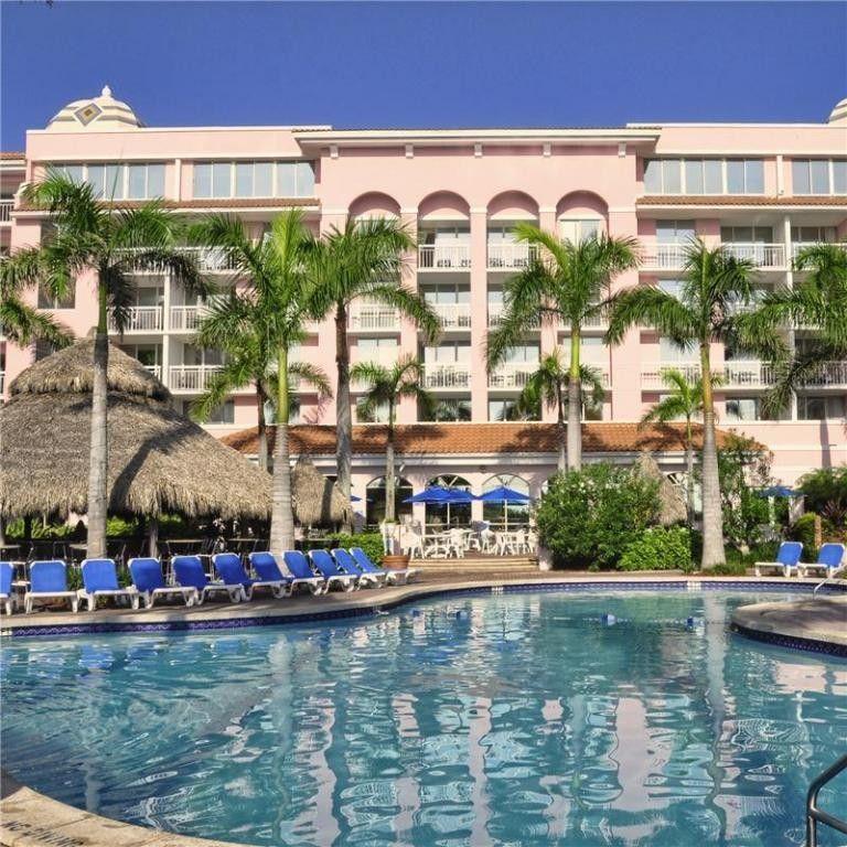 Ocean Ave Palm Beach Shores Fl