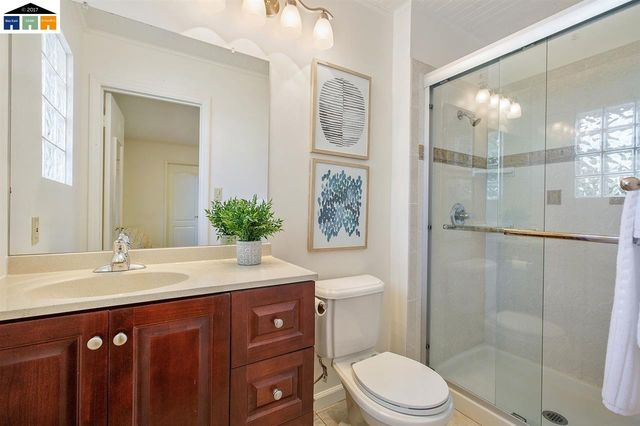 Bathroom Remodel Union City Ca 2178 de witt ct, union city, ca 94587 - realtor®