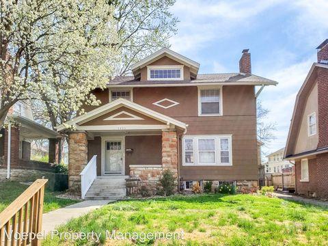 Photo of 5435 Rockhill Rd, Kansas City, MO 64110