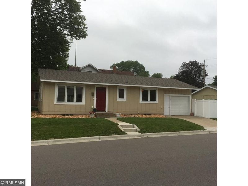 2019 1st st n saint cloud mn 56303 home for sale and real estate listing