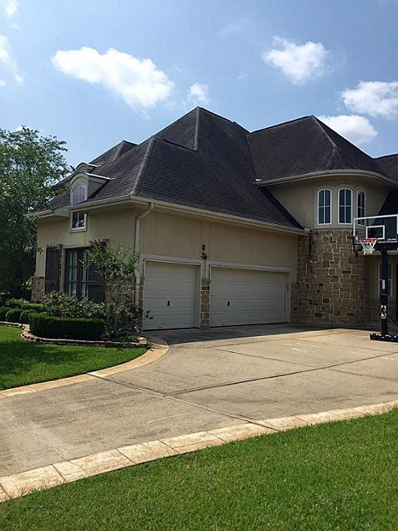 Missouri City Tx Property Tax