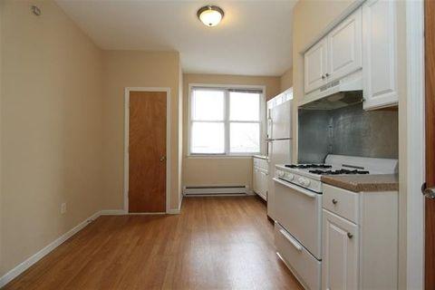 Photo of 2806 Palisade Ave Unit 3 R, Weehawken, NJ 07086