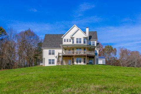 Photo of 4839 Bingham Hollow Rd, Williamsport, TN 38487