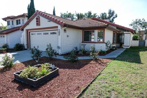 1135 Red Maple Dr, Chula Vista, CA 91910
