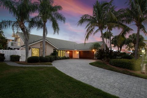 Admirable North Palm Beach Fl Real Estate North Palm Beach Homes Download Free Architecture Designs Scobabritishbridgeorg
