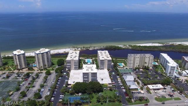 7146 Estero Blvd Apt 811 Fort Myers Beach, FL 33931