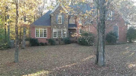 Lakeland Tn Houses For Sale With Swimming Pool Realtorcom
